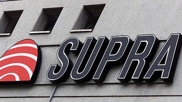 Prämienschock für «Ex-Supra»-Versicherte