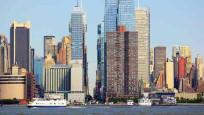 Audio «Wohnung in New York gebucht, 3000 Franken verloren» abspielen