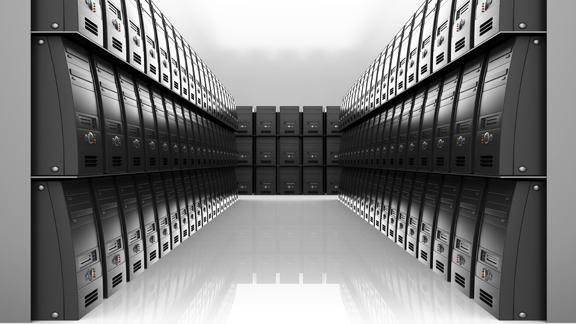 Big Data - Wie Forscher mit unseren Daten die Zukunft vorhersagen