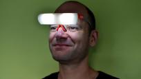 Audio «Licht ist Leben: Input be-lichtet» abspielen