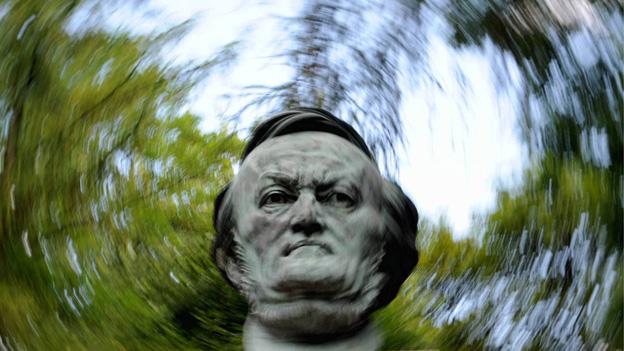 Wagner ohne Ende