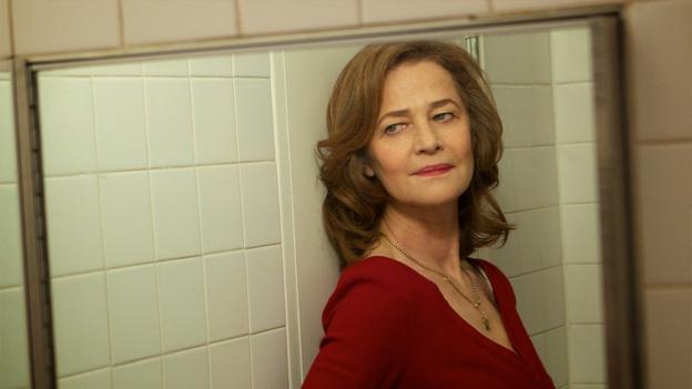 Kino-Thriller «I, Anna»: Rampling als Femme fatale