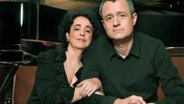 Audio «Das Klavierduo: Yaara Tal und Andreas Groethuysen» abspielen