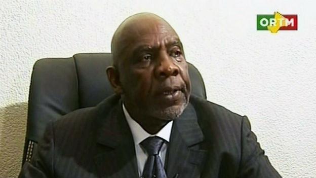 Mali: «Hinter dem Putsch steckt erneut das Militär»