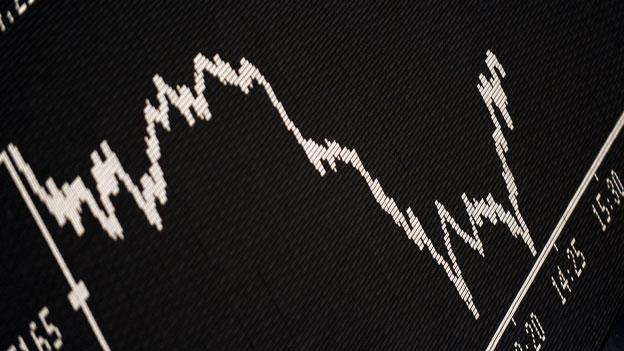 Konjunktur-Barometer 2013