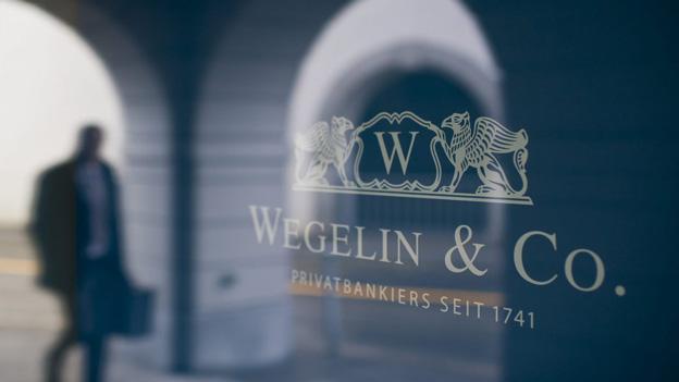 Wegelin als Wegbereiter im Steuerstreit mit den USA?