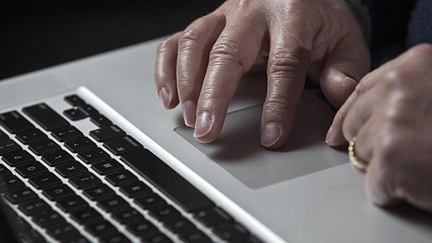 Cyber-Attacken auf US-Banken