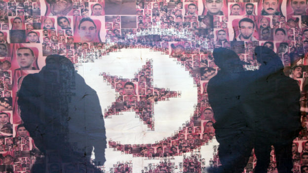 Tunesien zwei Jahre nach Sturz Ben Alis - grosse Ernüchterung