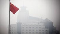 Audio «Smog in Peking» abspielen