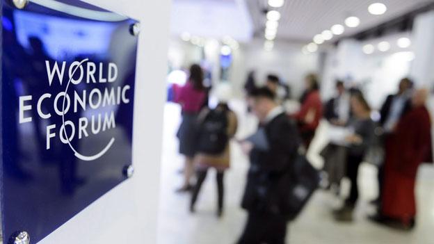 WEF-Bilanz: Jugendarbeitslosigkeit als Risikofaktor