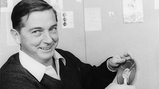 Die Erfolgsgeschichte vom «Café Endspurt» endet 1962