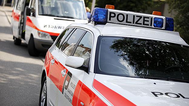 Mordfall von Hägendorf kommt vor Gericht