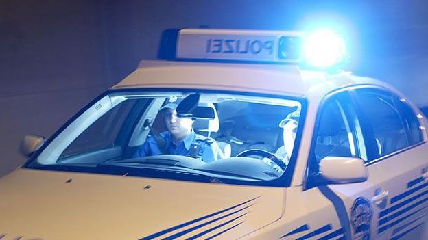 Tötungsdelikt Sarmenstorf: «Es gab Anhaltspunkte für Probleme»