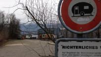 Audio «Stadt Solothurn: Kein Bekenntnis zu den «Wagabunten»» abspielen