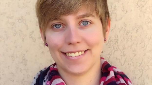 Johanna Gündel – das «andere» Oberwil-Lieli
