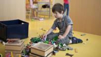 Audio «Aargauer Gemeinden sollen für Kinderkrippen zahlen» abspielen