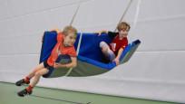 Audio «Lenzburger Firma bringt mehr Bewegung in Kindergärten und Kitas» abspielen