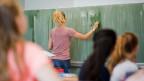 Audio «Lehrer-Weiterbildung in den Ferien: Eine Regelung mit Tücken» abspielen.