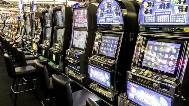 Einwohnerrat Baden: Ist ein Casino eine Staatsaufgabe?