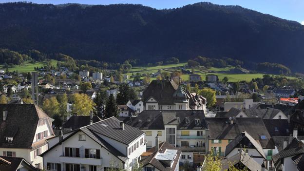 Berner Kantonsparlament ist für die Gemeindeabstimmungen im Jura