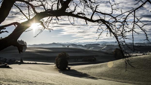 Regionen Kanton Bern: «Heute ist zu viel unklar»