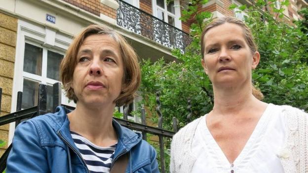 Anwohner wehren sich gegen Neubau im Basler Gundeldingerquartier