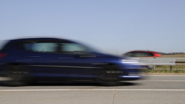 Sozialhilfeempfänger darf Auto behalten