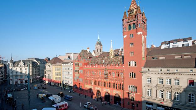 bischofszeller marktplatz