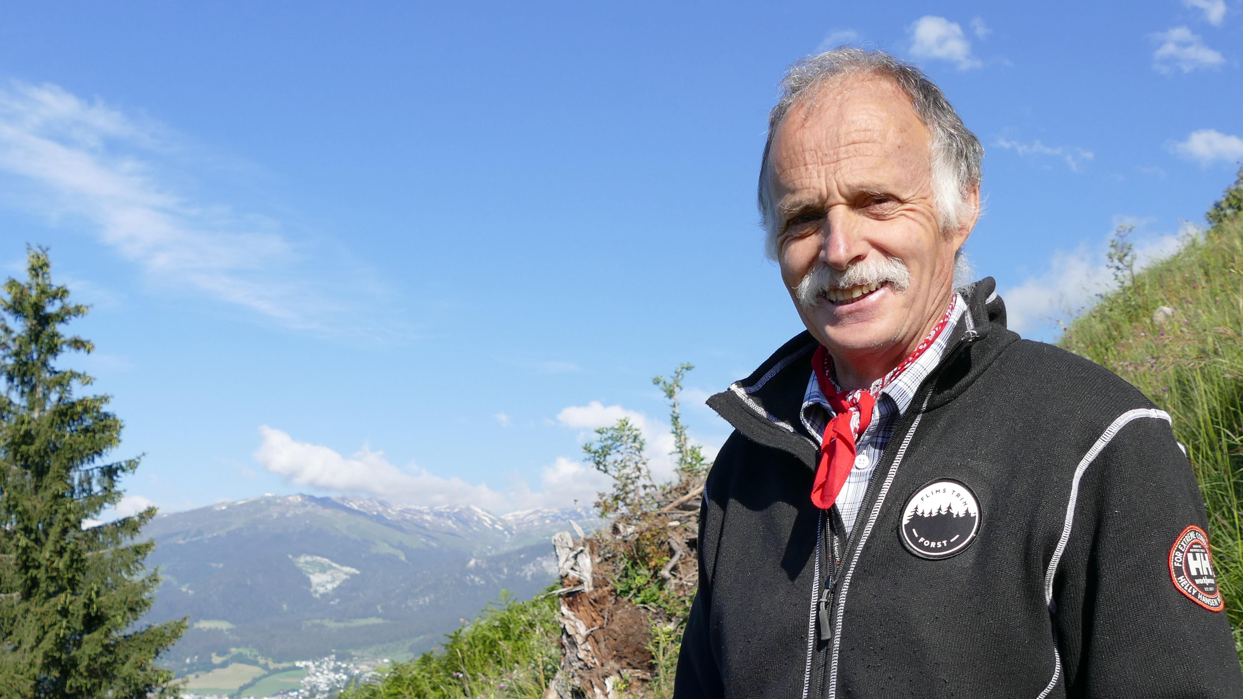 Partnersuche in Flims Dorf - Kontaktanzeigen und Singles ab 50