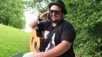 Audio «Vom Trash-Hero zum Stage Monster» abspielen
