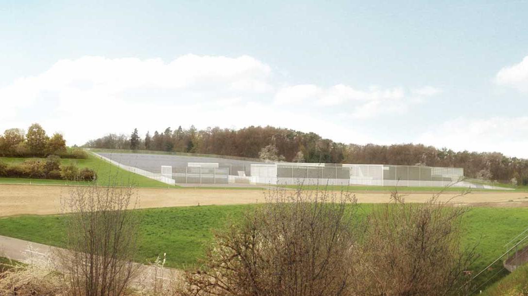 Atomendlager rückt dem Thurgau näher