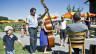 Audio «Bei JA zur Familieninitiative drohen in Zürich Steuererhöhungen» abspielen