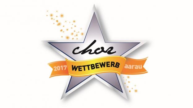 Concurrenza da chors ad Aarau part 2