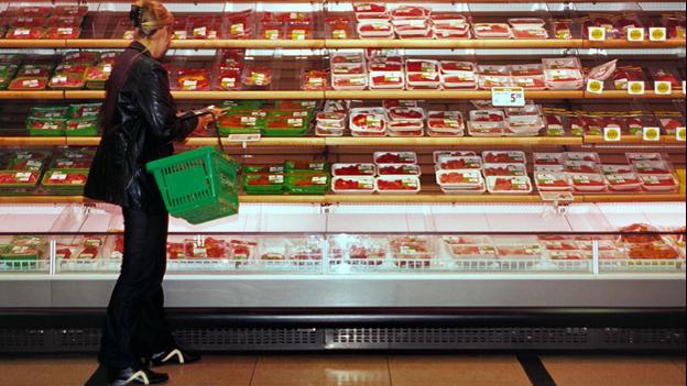 Trotz Tierquälerei-Vorwürfen: Migros bleibt bei Pferdefleisch