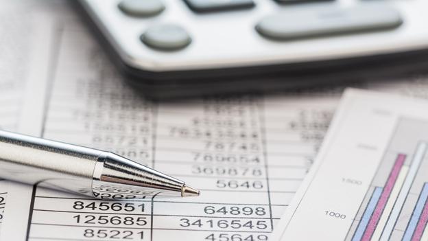 Falsche Kontoführungs-Gebühr bei Bank Cash Zweiplus