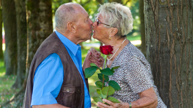 Valentinstag: Bitte mehr Achtsamkeit in der Partnerschaft!