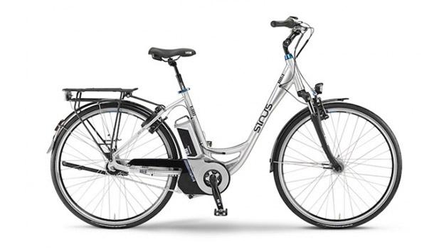 Ärgerliche E-Bike-Aktion der Migros-Tochter «m-way»