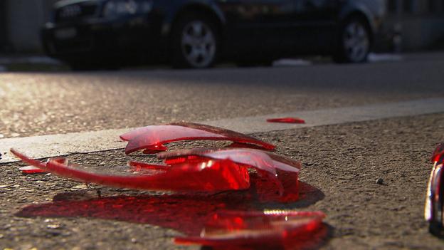 Auto-Versicherung: Tipps vom Experten