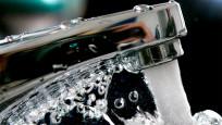 Audio «Trinkwasser – Ein Loblied auf «Hahnenburger»» abspielen