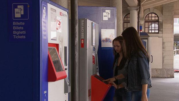 Kulanz bei Bussen: Die SBB reagiert auf Kundenärger