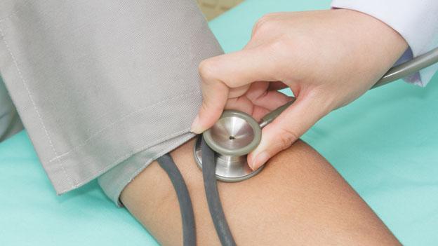 Private Krankenkassen-Zusatzversicherung: Nicht alles ist gedeckt