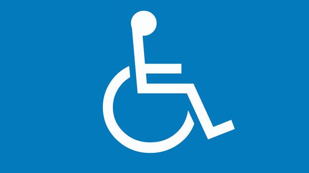 Audio «Sexualbegleitung für Behinderte» abspielen