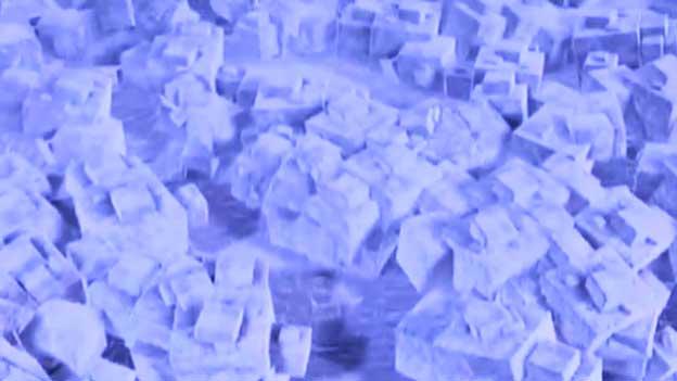 Nanoprodukte: In der Schweiz noch keine Deklaration