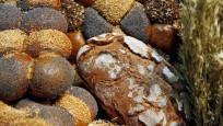 Audio «Schadet uns mehr Gluten im Brot?» abspielen