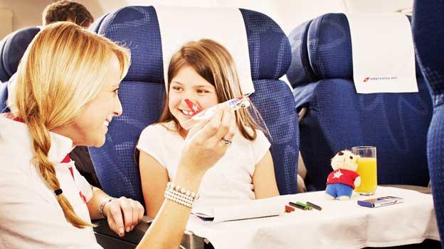 Singles mit Kind: Achtung vor überteuerten Reisen