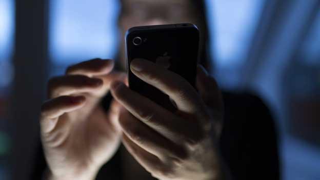 Audio «Expertin: «Betrugs-Opfer kann fast jeder werden»» abspielen