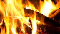 Audio «Vorsicht vor Brandwunden!» abspielen