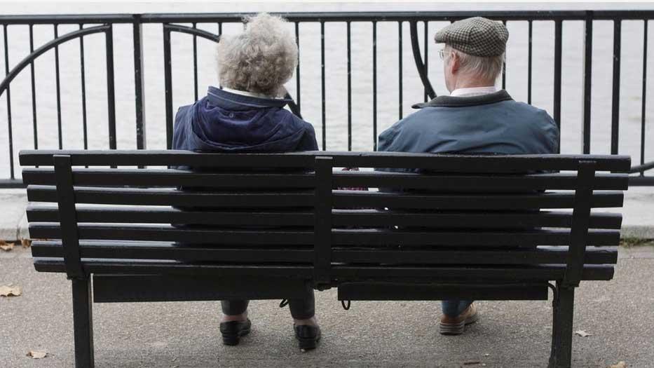 Die Wissenslücken um die Pensionskassen sind gross