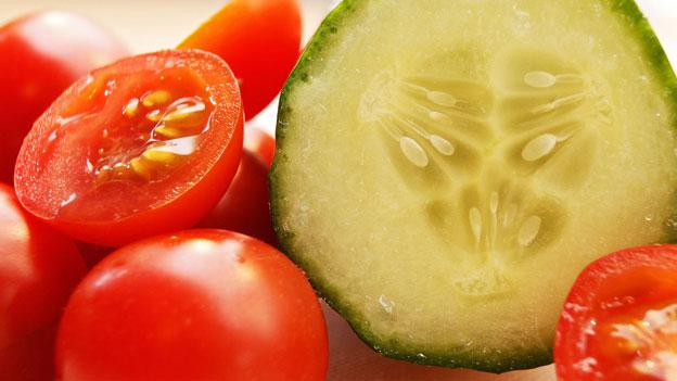 Nicht abwaschbar: Neue Pestizide vergiften schleichend