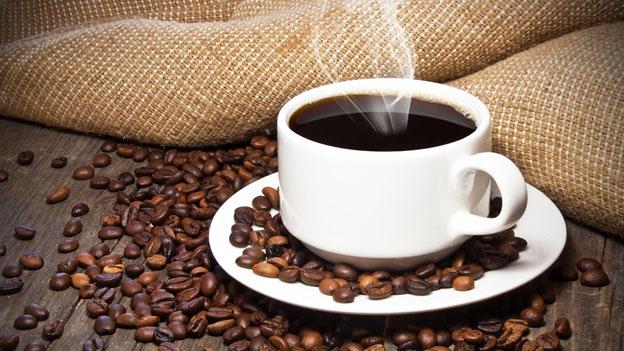Düstere Prognosen für den Kaffee